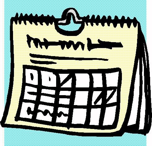 Cartoon Calendar   lol-rofl.com Avril Lavigne