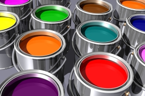 cans-of-paint