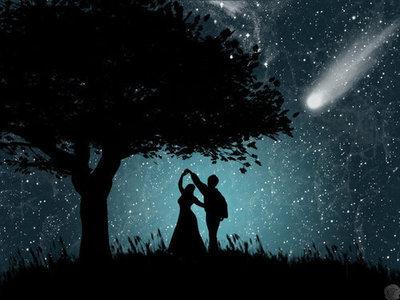 Gdje bi sada voljeli biti... u slici... - Page 5 Dream-love