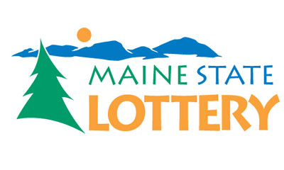 Maine State Lottery