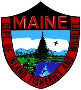 Maine Dept