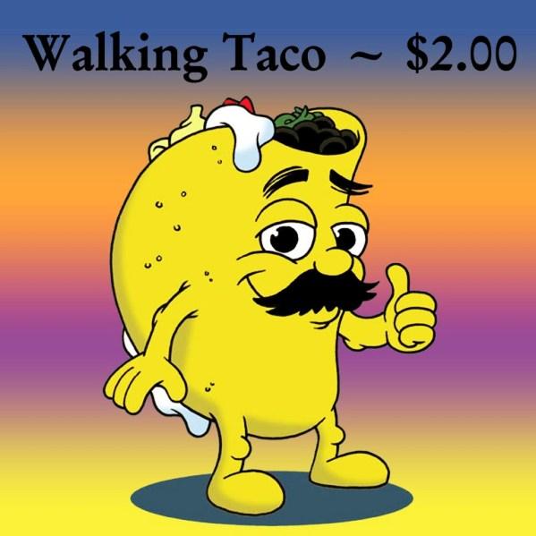 Walking_Taco_Poster
