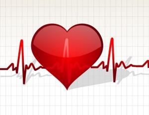 Beating-Heart-Graphics