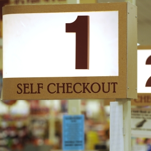self_checkout