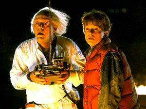 Marty-doc-remote