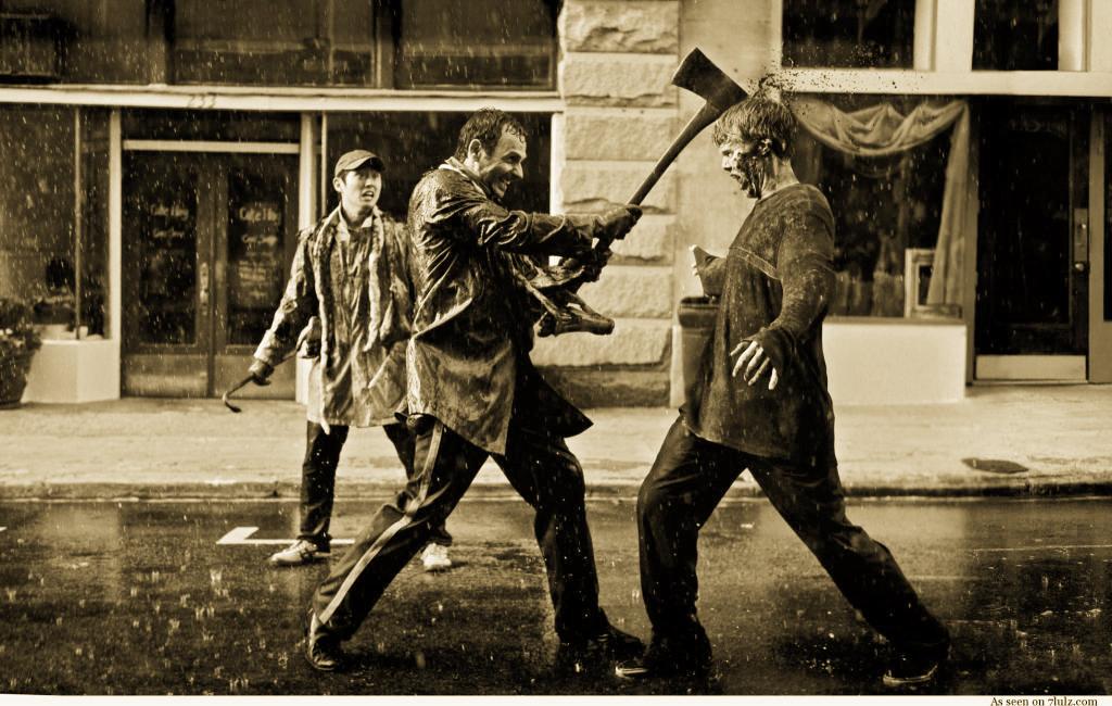 zombie-killer.jpg