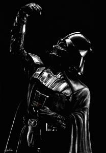 Vader Pump
