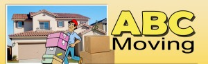 ABC moving