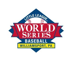 LLWS Logo
