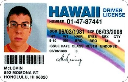 http://moviewriternyu.files.wordpress.com/2013/08/mclovin-license.jpg