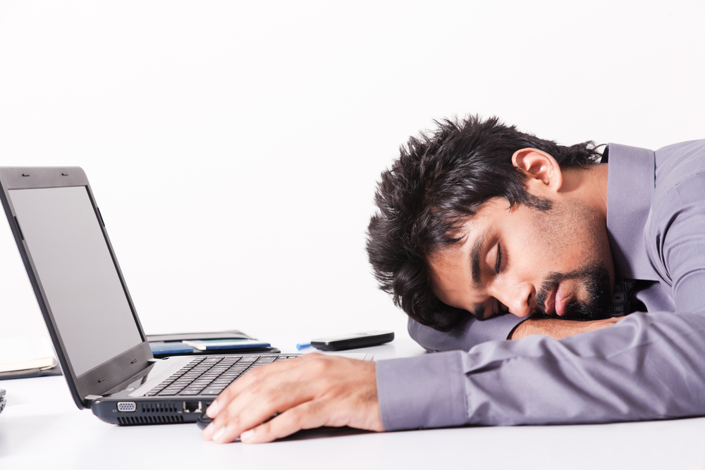 Blogging For Nap Time    The Return of the Modern Philosopher