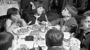kids_table