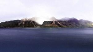 coven-island