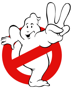 Ghostbusters2_logo