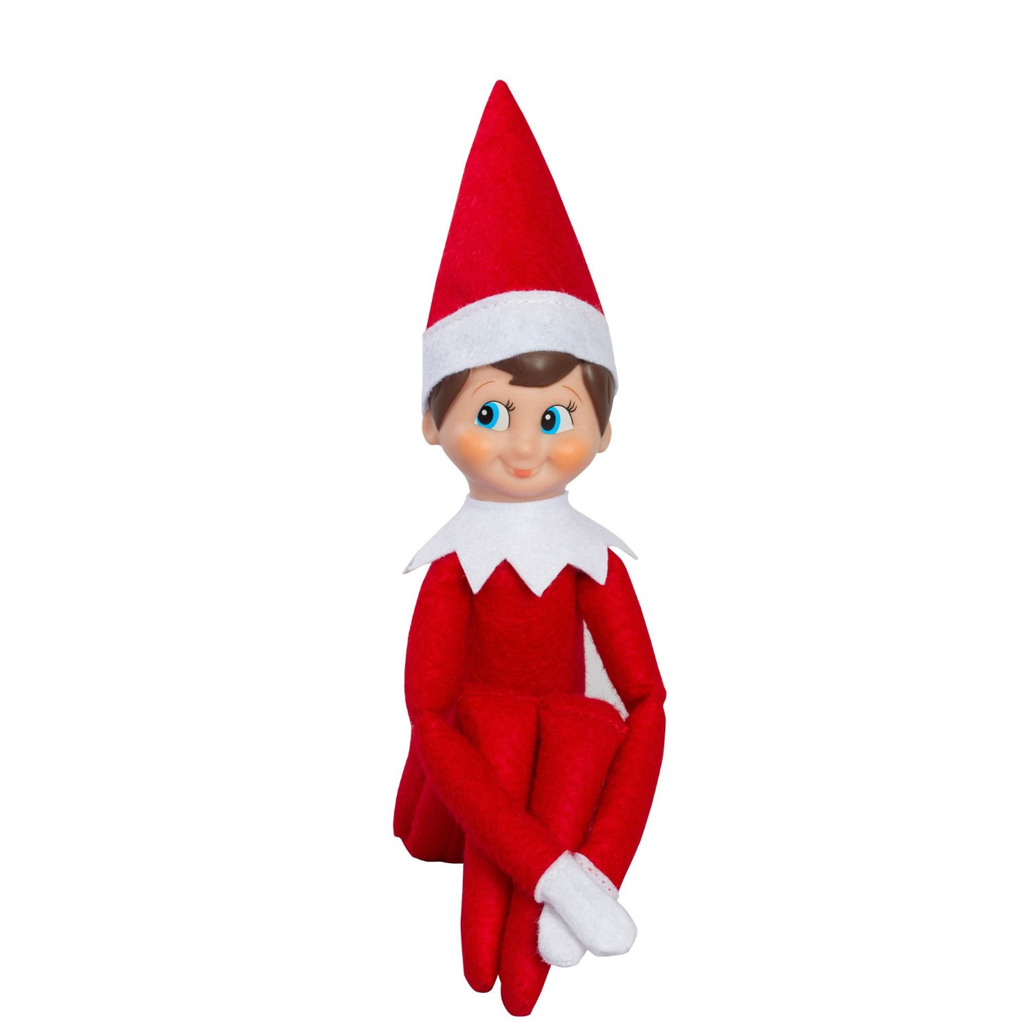 Is the elf on the shelf an nsa operative the return of - Christmas elf on the shelf wallpaper ...
