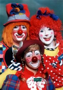 clowns-2