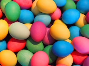 Easter Eggs-25