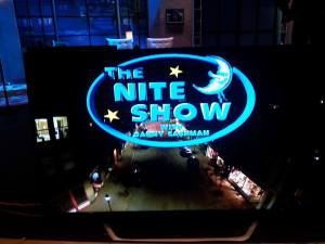 Nite Show logo 2