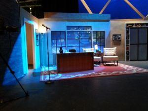 Nite Show Set