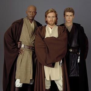 Jedi 3