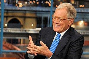 Letterman 1