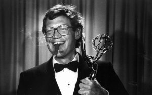 Letterman 2