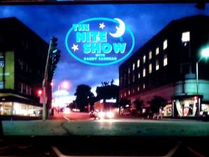 Nite Show logo 3