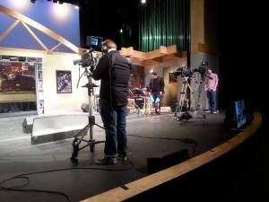 Nite Show Pre-Show