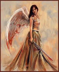 Angel Rachel