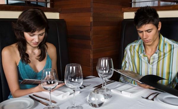 dinner date eskorte gardermoen