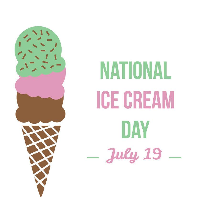 I Scream, You Scream…Just Shut Up And Have Some Ice Cream ...