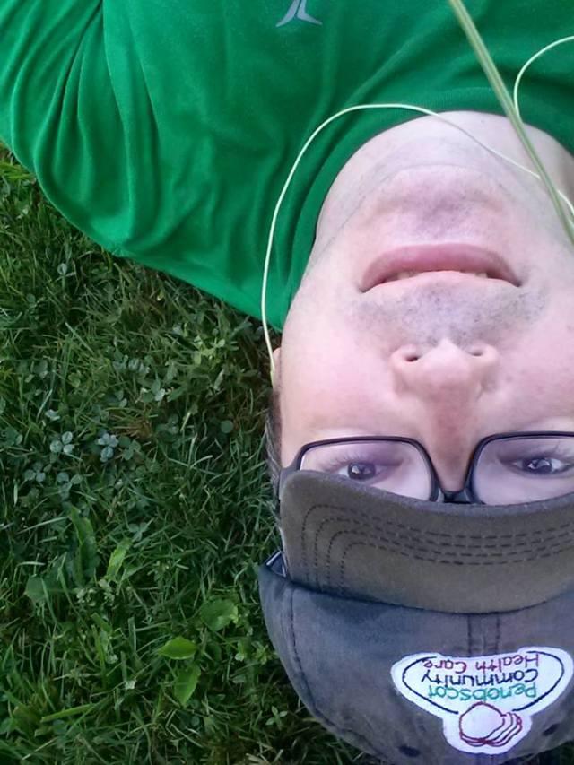 Austin grass 1