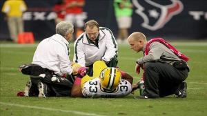 imjury 5