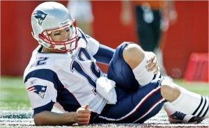 injury 1