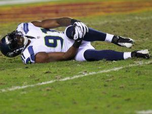 injury 4