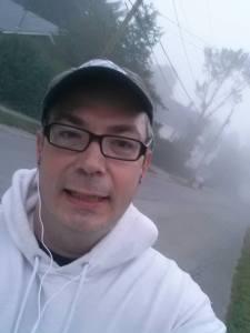 Austin fog 1