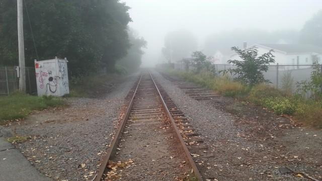 Austin fog 3