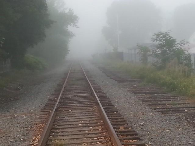 Austin fog 5