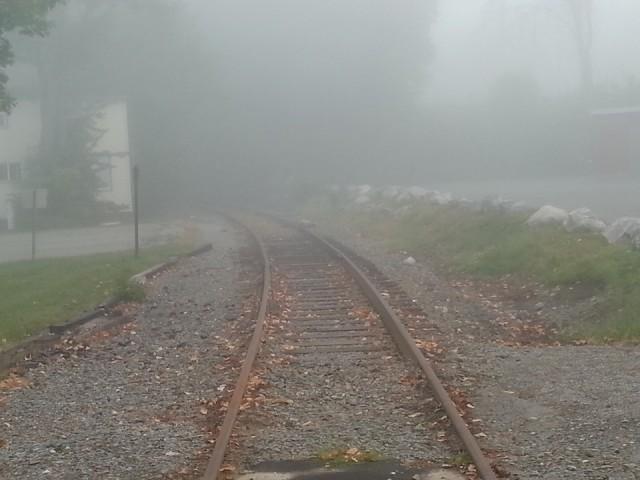 Austin fog 6