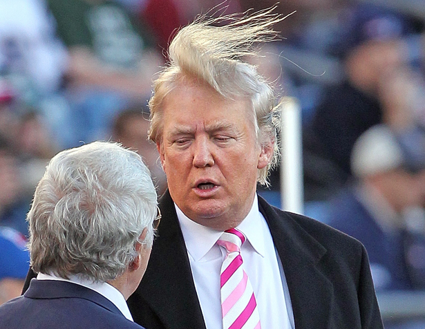 bernie sanders haircut. maine has traditionally voted democrat in presidential elections, and bernie sanders is polling very well the state. haircut e