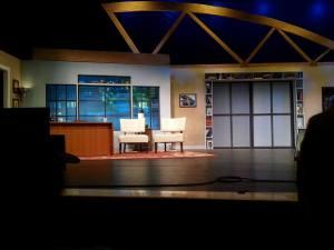 Nite Show 2015 Set