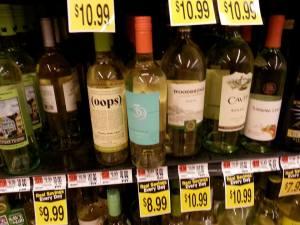wine 1