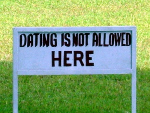 date no dating
