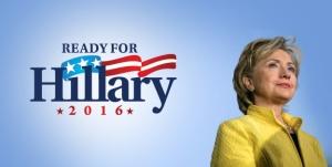 Hillary 4