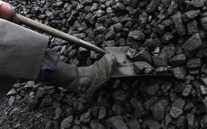 Coal mine 2