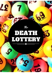 Death Lottery