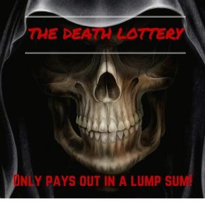 Lump Sum