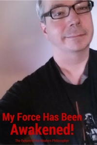 My Force