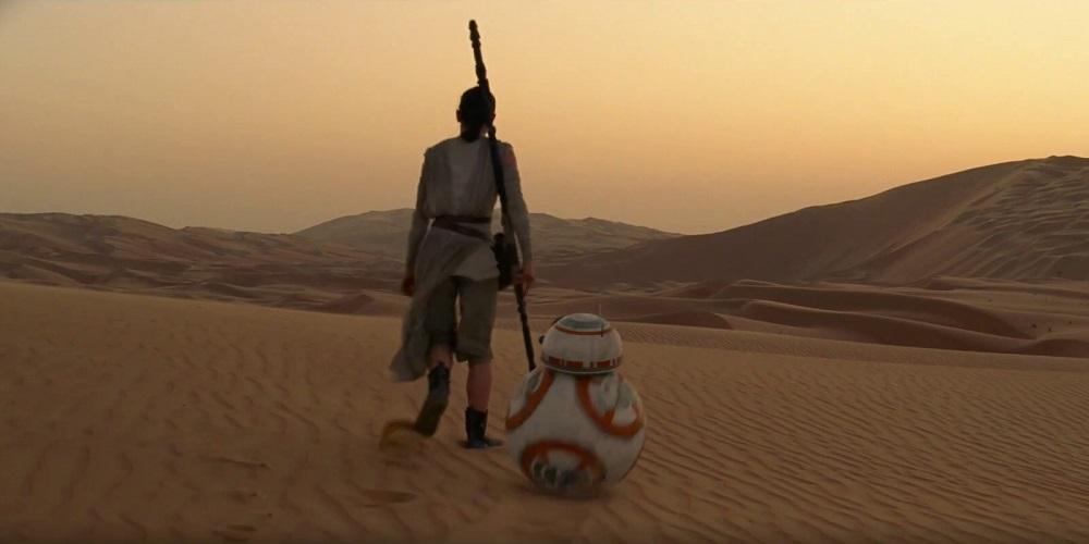 Image result for rey desert