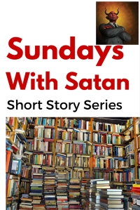 Satan Sunday